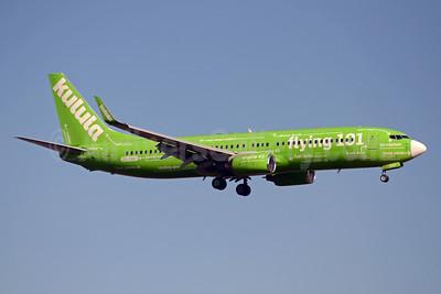Kulula (kulula.com) Boeing 737-86N WL ZS-ZWP (msn 28612) (Flying 101) JNB (TMK Photography). Image: 920512.