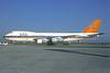 South African Airways-SAA Boeing 747-244B ZS-SAN (msn 20239) CDG (Christian Volpati). Image: 939846.