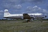 Suid-Afrikaanse Lugdiens (South African Airways) (Historic Flight) Douglas DC-4-1009 ZS-BMH (msn 43157) FFD (Richard Vandervord). Image: 913578.