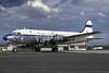 Suid-Afrikaanse Lugdiens (South African Airways) (Historic Flight) Douglas DC-4-1009 ZS-BMH (msn 43157) FFD (Richard Vandervord). Image: 913577.