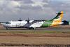 Precision Air ATR 72-212A (ATR 72-500) 5H-PWC (msn 866) NBO (Robbie Shaw). Image: 907378.