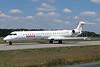 Tunisair Express Bombardier CRJ900 (CL-600-2D24) TS-ISA (msn 15091) NTE (Paul Bannwarth). Image: 924969.