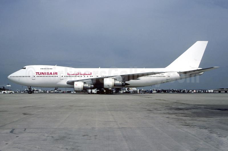 Wet lease from Air Atlanta Icelandic