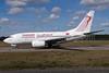Tunisair Boeing 737-6H3 TS-IOQ (msn 29501) NTE (Paul Bannwarth). Image: 928925.