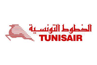 1. Tunisair logo