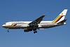 Air Zimbabwe Boeing 767-2N0 ER Z-WPE (msn 24713) JNB (Rainer Bexten). Image: 913096.