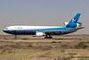 Avient Aviation McDonnell Douglas DC-10-30 (F) Z-ALT (msn 47818) SHJ (Michael Stappen). Image: 911337.