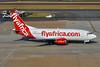 Flyafrica (flyafrica.com) Boeing 737-55S Z-FAB (msn 26540) JNB (Tony Storck). Image: 930165.