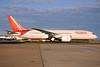 Air India Boeing 787-8 Dreamliner VT-ANC (msn 36274) LHR. Image: 929379.