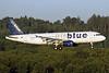 Airblue Airbus A320-214 AP-EDA (msn 3974) ZRH (Andi Hiltl). Image: 933435.