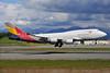 Asiana Cargo (Asiana Airlines) Boeing 747-48EF HL7414 (msn 25452) ANC (Ken Petersen). Image: 929305.