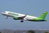 Citilink-Garuda Indonesia Airways Airbus A320-214 WL PK-GLX (msn 5777) DPS (Michael B. Ing). Image: 924140.