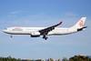 Dragonair Airbus A330-343X B-HYI (msn 479) PEK (TMK Photography). Image: 910453.