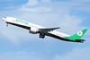 EVA Air Boeing 777-36N ER B-16728 (msn 42104) PAE (Nick Dean). Image: 933905.