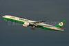 EVA Air Boeing 777-35E ER B-16716 (msn 32642) PAE (Nick Dean). Image: 904306.