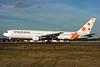 Israir (Icelandair) Boeing 767-383 ER TF-FIC (msn 24846) JFK (Ken Petersen). Image: 934449.