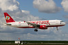 Kingfisher Airlines Airbus A320-232 D-AXAY (VT-KRA) (msn 4961) XFW (Gerd Beilfuss). Image: 909428.