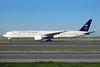 Saudia (Saudi Arabian Airlines) Boeing 777-368 ER HZ-AK23 (msn 42261) YYZ (TMK Photography). Image: 929190.
