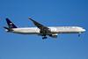 Saudia (Saudi Arabian Airlines) Boeing 777-368 ER HZ-AK25 (msn 42263) YYZ (TMK Photography). Image: 929191.