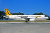 Tiger Airways (Tigerairways.com) (Singapore) Airbus A320-232 9V-TAW (msn 4804) HKT (Christian Volpati Collection). Image: 933451.