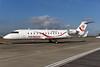Afghan Jet International Bombardier CRJ200 (CL-600-2B19) YA-AJH (msn 7431) MST (Ton Jochems). Image: 939802.