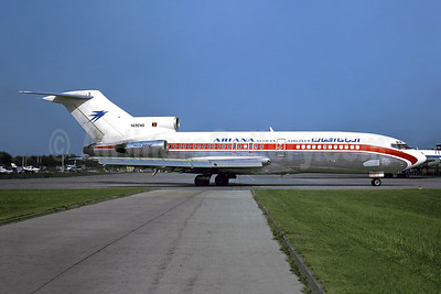 Leased from World on July 15, 1969
