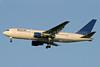 Kam Air Boeing 767-269 ER EX-067 (msn 24280) DXB (Konstantin von Wedelstaedt). Image: 940751.