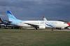 Pamir Airways Boeing 737-4Y0 YA-PID (msn 26085) QLA (Antony J. Best). Image: 902172.