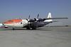 Air Armenia Antonov An-12BK EK12104 (msn 8346104) SHK (Paul Denton). Image: 922287.