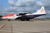 Air Armenia Antonov An-12BK EK12104 (msn 8346104) AMS (Ton Jochems). Image: 922286.