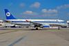 Azerbaijan Airlines-AZAL Airbus A320-214 4K-AZ77 (msn 2846) AYT (Ton Jochems). Image: 907462.