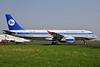 Azerbaijan Airlines-AZAL Airbus A320-214 D-ABDJ (4K-AZ79) (msn 2865) DUS (Ton Jochems). Image: 904810.