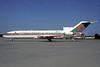 Azerbaijan Airlines-AZAL Boeing 727-235 4K-AZ2 (msn 19461) (Christian Volpati Collection). Image: 936753.