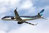 Azerbaijan Airlines Embraer ERJ 190-100 IGW 4K-AZ67 (msn 19000636) PMI (Javier Rodriguez). Image: 913757.