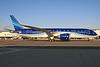 Azerbaijan Airlines Boeing 787-8 Dreamliner VP-BBR (msn 37920) LHR. Image: 927908.