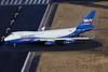 Silkway Azerbaijan Cargo (Silkway West Airlines) Boeing 747-4R7F 4K-SW888 (msn 29730) (Rainer Bexten). Image: 936758.