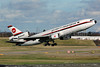 Biman Bangladesh Airlines McDonnell Douglas DC-10-30 S2-ACR (msn 48317) BHX (Nik French). Image: 922184.