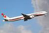 Biman Bangladesh Airlines Boeing 777-3E9 ER S2-AHN (msn 40121) PAE (Joe G. Walker). Image: 922444.