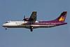 Cambodia Angkor Air (Vietnam Airlines) ATR 72-212A (ATR 72-500) VN-B214 (msn 688) SGN (Ole Simon). Image: 904318.