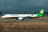 EVA Air Airbus A321-211 WL D-AYAF (B-16222) (msn 6999) XFW (Gerd Beilfuss). Image: 931774.
