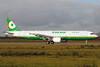 EVA Air Airbus A321-211 D-AVZD (B-16201) (msn 5354) XFW (Gerd Beilfuss). Image: 909620.