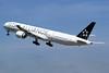 EVA Air Boeing 777-35E ER B-16701 (msn 32639) (Star Alliance) TPE (Manuel Negrerie). Image: 912781.