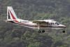 ROC Aviation Britten-Norman BN-2B-26 Islander B-68801 (msn 2255) TSA (Manuel Negrerie). Image: 909240.