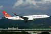 TransAsia Airways Airbus A330-343 B-22102 (msn 1378) TSA (Manuel Negrerie). Image: 910929.