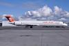 UNI Air McDonnell Douglas MD-90-30 B-17919 (msn 53569) ANC (Robbie Shaw). Image: 933828.