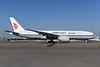 Air China Cargo Boeing 777-FFT B-2098 (msn 44681) AMS (Ton Jochems). Image: 926659.