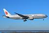 Air China Cargo Boeing 777-FFT B-2095 (msn 44678) ANC (Michael B. Ing). Image: 925098.
