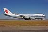 Air China Cargo Boeing 747-412F B-2409 (msn 26560) JFK (Ken Petersen). Image: 900808.
