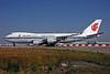 Air China Cargo Boeing 747-4FTF B-2476 (msn 34240) JFK (Ken Petersen). Image: 900403.