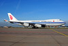 Air China Cargo Boeing 747-4FTF B-2475 (msn 34239) AMS (Ton Jochems). Image: 922644.